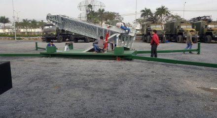 Landa Mobile Systems LLC LMS-85-SMS-SETUP-440x240 2019