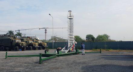 Landa Mobile Systems LLC LMS-85-SMS-VERTICAL-POSITION-440x240 2019