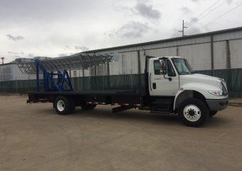 Landa Mobile Systems LLC T-Mobile-LMS-106-PT-4-340x240 2019