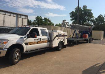 Landa Mobile Systems LLC Unit-4762-340x240 2019