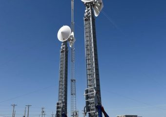 Landa Mobile Systems LLC 1-340x240 LMS 120 XHD MOBILE TOWER