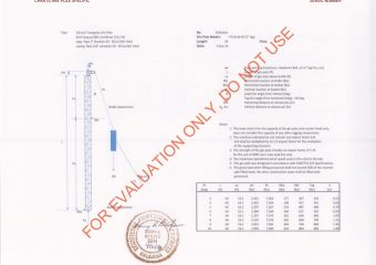 PT18-2 Load Charts 2in leg (9-2-19) Stamped FOR EDITING CLIENT PURCHASE_Page_02