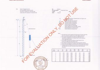 PT18-2 Load Charts 2in leg (9-2-19) Stamped FOR EDITING CLIENT PURCHASE_Page_03