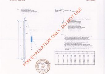 PT18-2 Load Charts 2in leg (9-2-19) Stamped FOR EDITING CLIENT PURCHASE_Page_04