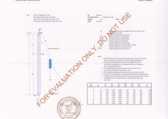 PT18-2 Load Charts 2in leg (9-2-19) Stamped FOR EDITING CLIENT PURCHASE_Page_05