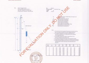 PT18-2 Load Charts 2in leg (9-2-19) Stamped FOR EDITING CLIENT PURCHASE_Page_06
