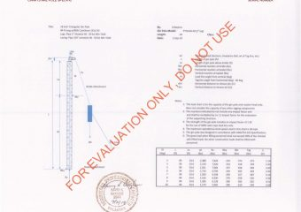 PT18-2 Load Charts 2in leg (9-2-19) Stamped FOR EDITING CLIENT PURCHASE_Page_07
