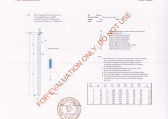 PT18-2 Load Charts 2in leg (9-2-19) Stamped FOR EDITING CLIENT PURCHASE_Page_09