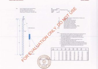 PT18-2 Load Charts 2in leg (9-2-19) Stamped FOR EDITING CLIENT PURCHASE_Page_10
