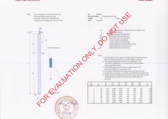 PT18-2 Load Charts 2in leg (9-2-19) Stamped FOR EDITING CLIENT PURCHASE_Page_13
