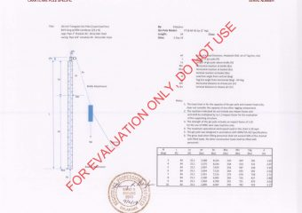 PT18-2 Load Charts 2in leg (9-2-19) Stamped FOR EDITING CLIENT PURCHASE_Page_14