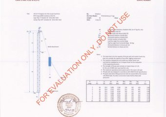 PT18-2 Load Charts 2in leg (9-2-19) Stamped FOR EDITING CLIENT PURCHASE_Page_15