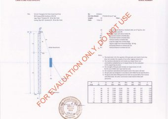 PT18-2 Load Charts 2in leg (9-2-19) Stamped FOR EDITING CLIENT PURCHASE_Page_16