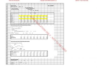 Antenna Pipe Rooster Head (wire rope) – Load Chart_Page_3 (1)