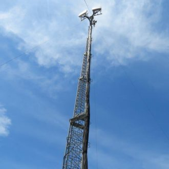LMS 106 HW T-Mobile