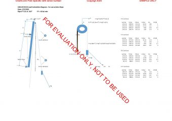 GP20 HDHCRE load chart (1.3 IF) (2-2-2020)WEB_Page_2