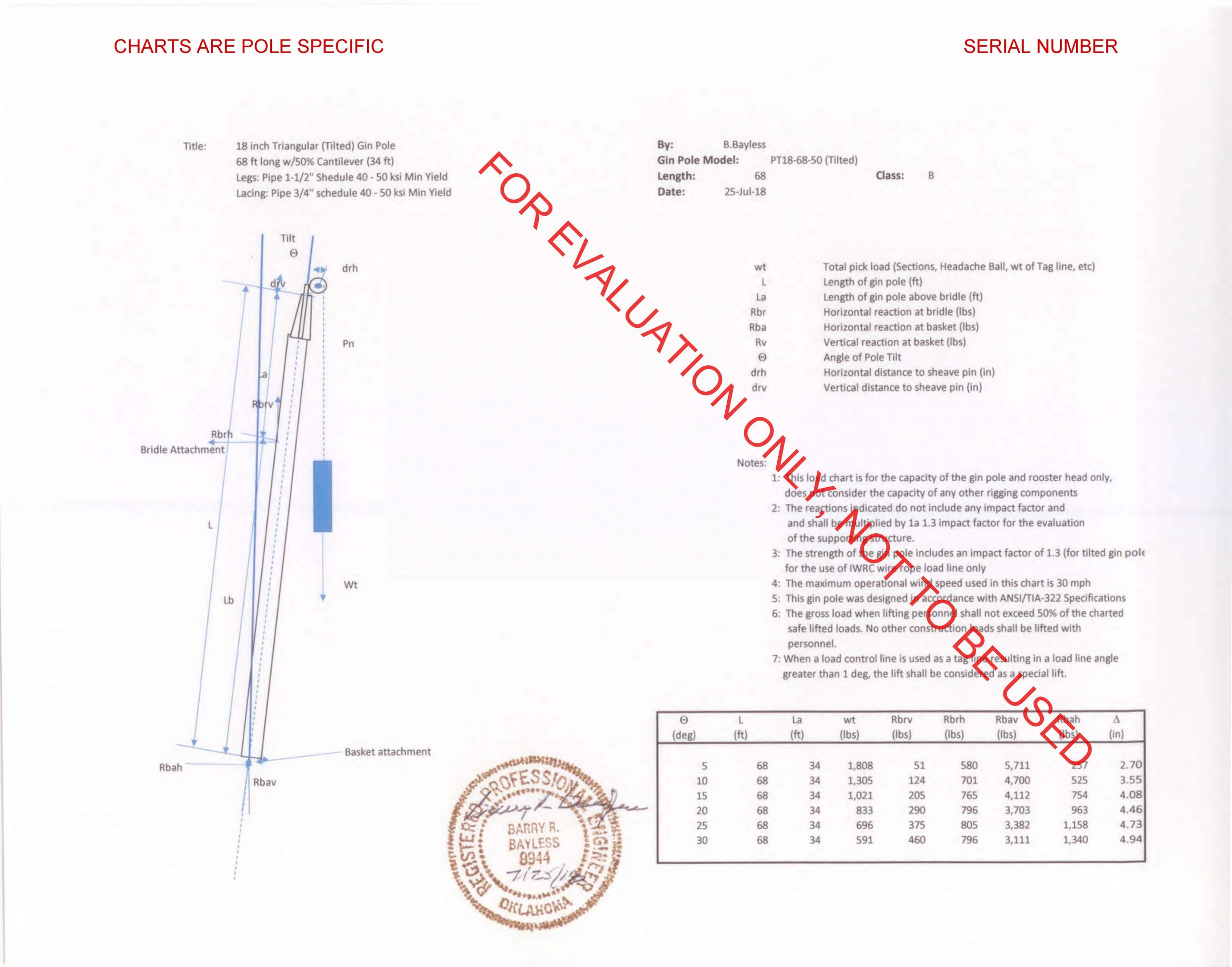 PT18-68 (Tilted) Stamped_Page_4