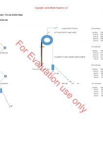GP20 load Chart (1.7 IF) (1-29-2020) un-stamped_Page_2
