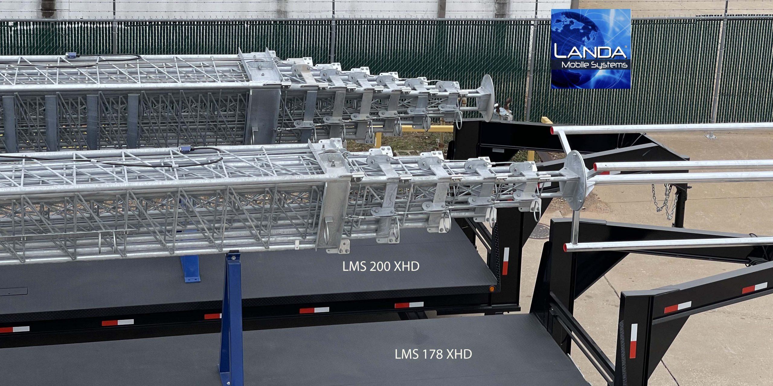 LMS 200 XHD NEXT TO 178 copy