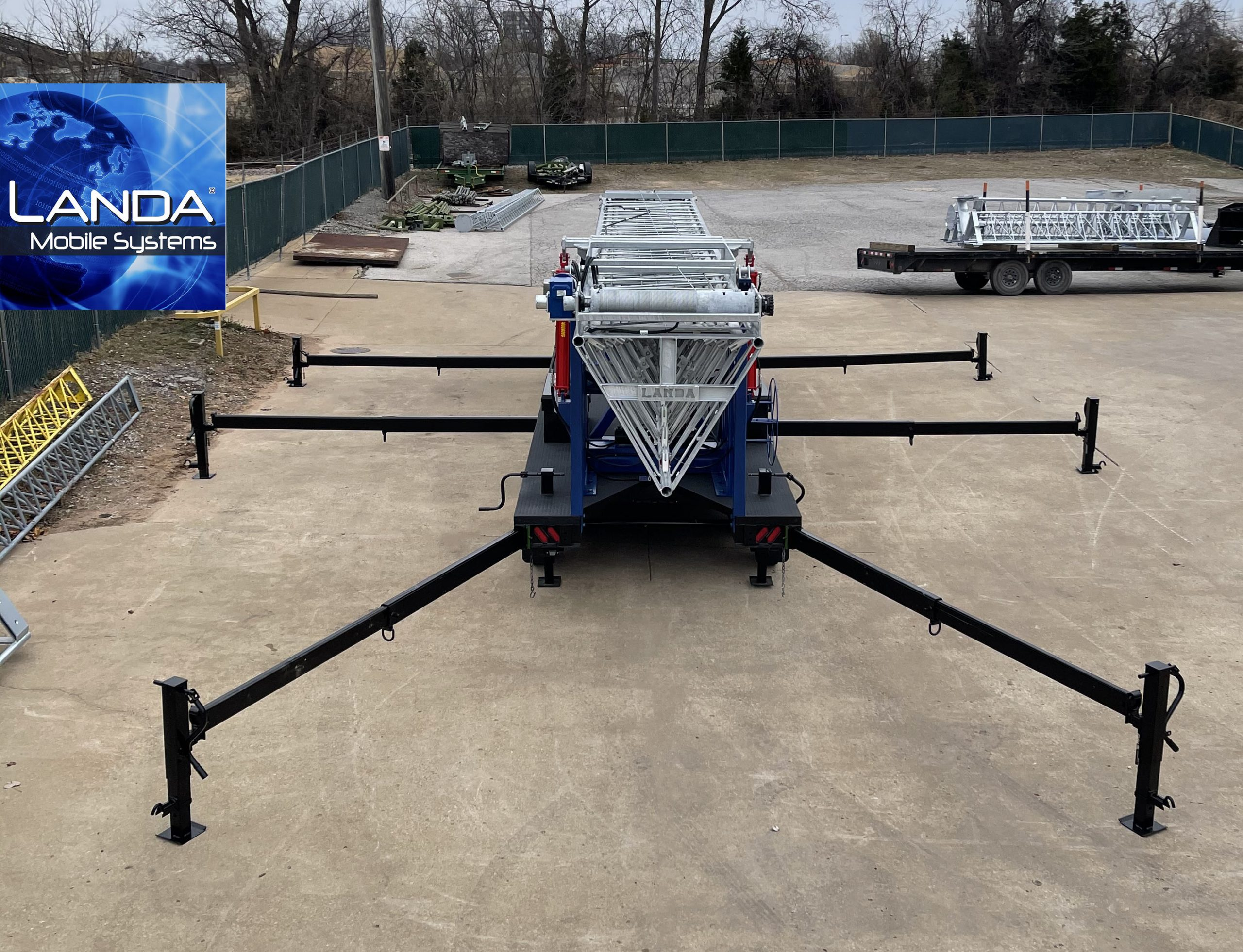 LMS 200 XHD OUTRIGGERS copy